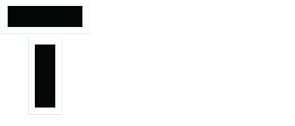 T | Event Styling Logo